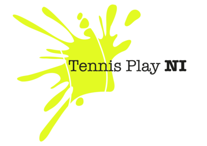 Tennis Play NI