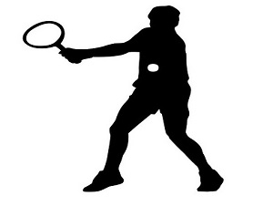 Single Or Double Handed Backhand?