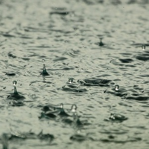 5 Tips For Playing In The Rain
